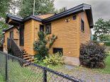 Cottage in St-Georges-De-Clarenceville, Monteregie (Montreal South Shore)