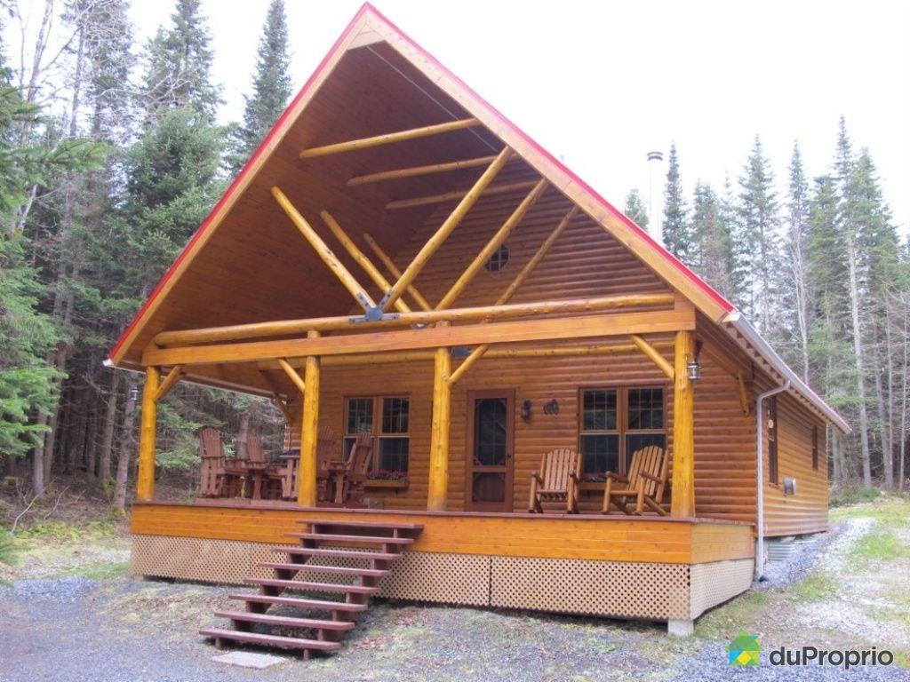 Pre Built Cottages Joy Studio Design Gallery Best Design