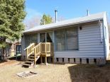 Cottage in Sunset Beach, Athabasca / Cold Lake / St. Paul / Smoky Lake  0% commission