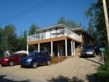 Cottage in Thunder Lake, Barrhead / Lac Ste Anne / Westlock / Whitecourt