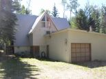 Cottage in Thunder Lake, Barrhead / Lac Ste Anne / Westlock / Whitecourt