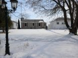 Cottage in Wainfleet, Hamilton / Burlington / Niagara