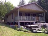 Cottage in Whitestone, Sudbury / NorthBay / SS. Marie / Thunder Bay