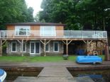 Cottage in Woodview, Lindsay / Peterborough / Cobourg / Port Hope