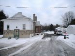Country home in Alexandria, Ottawa and Surrounding Area  0% commission