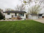 Country home in Amherstburg, Essex / Windsor / Kent / Lambton