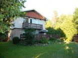 Country home in Arnprior, Ottawa and Surrounding Area