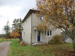 Country home in Aylmer, London / Elgin / Middlesex