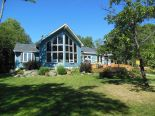 Country home in Barry's Bay, Ottawa and Surrounding Area