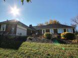 Country home in Belleville, Kingston / Pr Edward Co / Belleville / Brockville