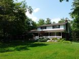 Country home in Binbrook, Hamilton / Burlington / Niagara
