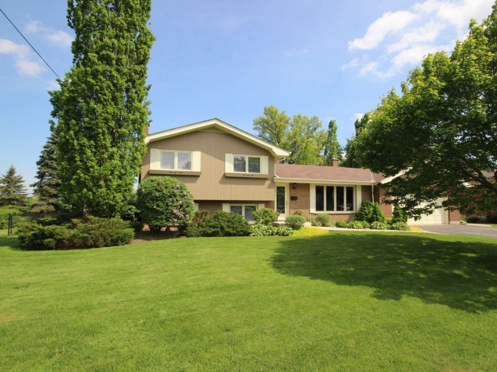 house sold in brantford comfree 514075
