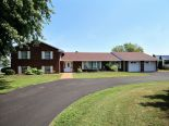 Country home in Cardinal, Ottawa and Surrounding Area