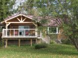 Country home in Clear Creek, Perth / Oxford / Brant / Haldimand-Norfolk