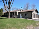 Country home in Enterprise, Kingston / Pr Edward Co / Belleville / Brockville  0% commission