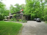 Country home in Fenwick, Hamilton / Burlington / Niagara
