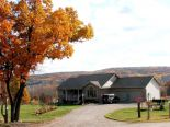 Country home in Frankford, Kingston / Pr Edward Co / Belleville / Brockville
