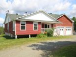 Country home in Hampden, Estrie
