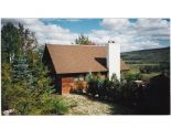 Country home in Kimberley, Dufferin / Grey Bruce / Well. North / Huron