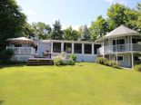 Country home in Lombardy, Ottawa and Surrounding Area