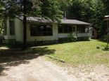 Country home in Markdale, Dufferin / Grey Bruce / Well. North / Huron  0% commission