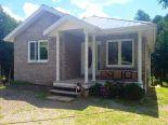 Country home in Marmora, Kingston / Pr Edward Co / Belleville / Brockville