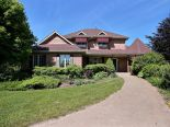 Country home in Milton, Halton / Peel / Brampton / Mississauga