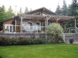 Country home in Municipal District of Bonnyville No. 87, Athabasca / Cold Lake / St. Paul / Smoky Lake
