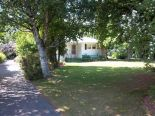 Country home in Penticton, Penticton Area  0% commission