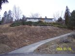 Country home in Penticton, Penticton Area