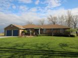 Country home in Petrolia, Essex / Windsor / Kent / Lambton