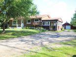 Country home in Port Colborne, Hamilton / Burlington / Niagara