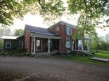 Country home in Spencerville, Ottawa and Surrounding Area
