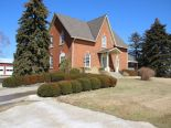 Country home in St. Anns, Hamilton / Burlington / Niagara  0% commission