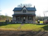 Country home in Stevensville, Hamilton / Burlington / Niagara