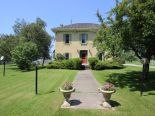Country home in Strathroy, London / Elgin / Middlesex