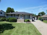 Country home in Tecumseh, Essex / Windsor / Kent / Lambton  0% commission