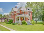 Country home in Union, London / Elgin / Middlesex