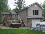 Country home in West Cove, Barrhead / Lac Ste Anne / Westlock / Whitecourt