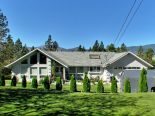 Country home in Winfield, Kelowna Area  0% commission