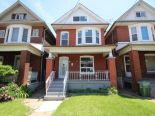 Duplex in Hamilton, Hamilton / Burlington / Niagara  0% commission