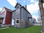 Duplex in Hamilton, Hamilton / Burlington / Niagara