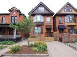 Duplex in Hamilton, Hamilton / Burlington / Niagara  0% commission