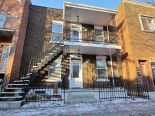 Duplex in South-West Montreal, Montreal / Island