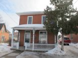Duplex in Peterborough, Lindsay / Peterborough / Cobourg / Port Hope