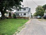 Duplex in Port Colborne, Hamilton / Burlington / Niagara
