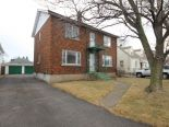 Duplex in St. Catharines, Hamilton / Burlington / Niagara
