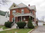 Duplex in St. Thomas, London / Elgin / Middlesex
