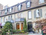 Duplex in Toronto, Toronto / York Region / Durham