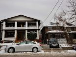 Duplex in Toronto, Toronto / York Region / Durham  0% commission